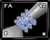 (FA)WrstChainsOLFR2Blue2