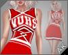 ~AK~ Varsity Uni: Red
