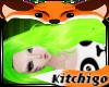 K!t - Ashton FemHair 1