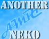 AMPd Neon Wall Banner