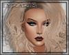Aniya ash blonde