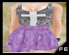 FE-pastel-goth-dress3