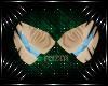 [K] Aqua Ears V5