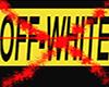 OFF-WHITE::Belts