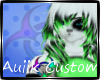 Kerro Custom Hair