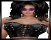 RT`TAs Sexy Club Top RL