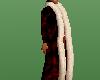 Xmas Santa Coat