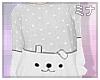🍬 Cuddle Doge Grey