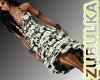 Julia Summer Dress 4