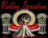 Wedding Decerations
