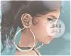 J | Laneya black