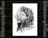 Kurt Cobain Canvas