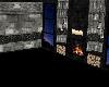 (V) Castle Chamber 4