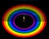 Rainbow  *M/F Derivable