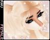 . Chic | Hair