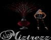 !Miz  Firewk Plant