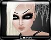 [xx] Lucid - Sari Lyb
