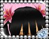 [L] Pink Hair Lilies