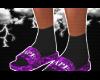 $ Bape Slides