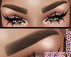 !N Eyebrows All Head v7