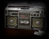 S* Radio