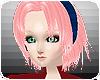 'H, Sakura Hair V2~