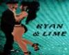 Lime&Ryan