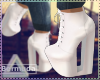 Boots V-1