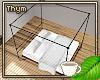 Poseless Iron Frame Bed