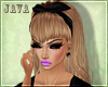 ! Ludovica Honey
