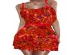 Frayla Summer Dress