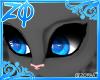 Zatti 0.2 |  Eyes <
