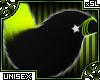 [xSL] Jynx Tail V1