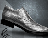 Silv Holiday Dress Shoes