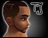 TJ's Custom Cut