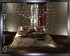 Christmas-House(Bed,P)
