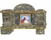 Altar Juan Pablo II
