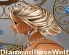 DRW-Suzana Blonde Frost