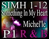*simh -Some.InMyHeart P1