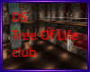 DS Tree Of Life Club