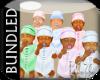 Newborn Hospital Bundle