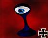 [RC] Mysticeye