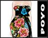 KIMONO Dress-1