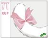 |Pi| Kitty Tail Pink