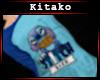 K!t - Stitch Size