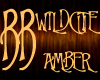 *BB* WILD CUTE - Amber