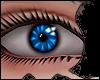 .Fear - Sapphire.