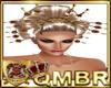 QMBR Virna Platinum
