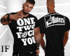 IF►ONE TWO