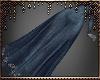 [Ry] Leyahu Blue